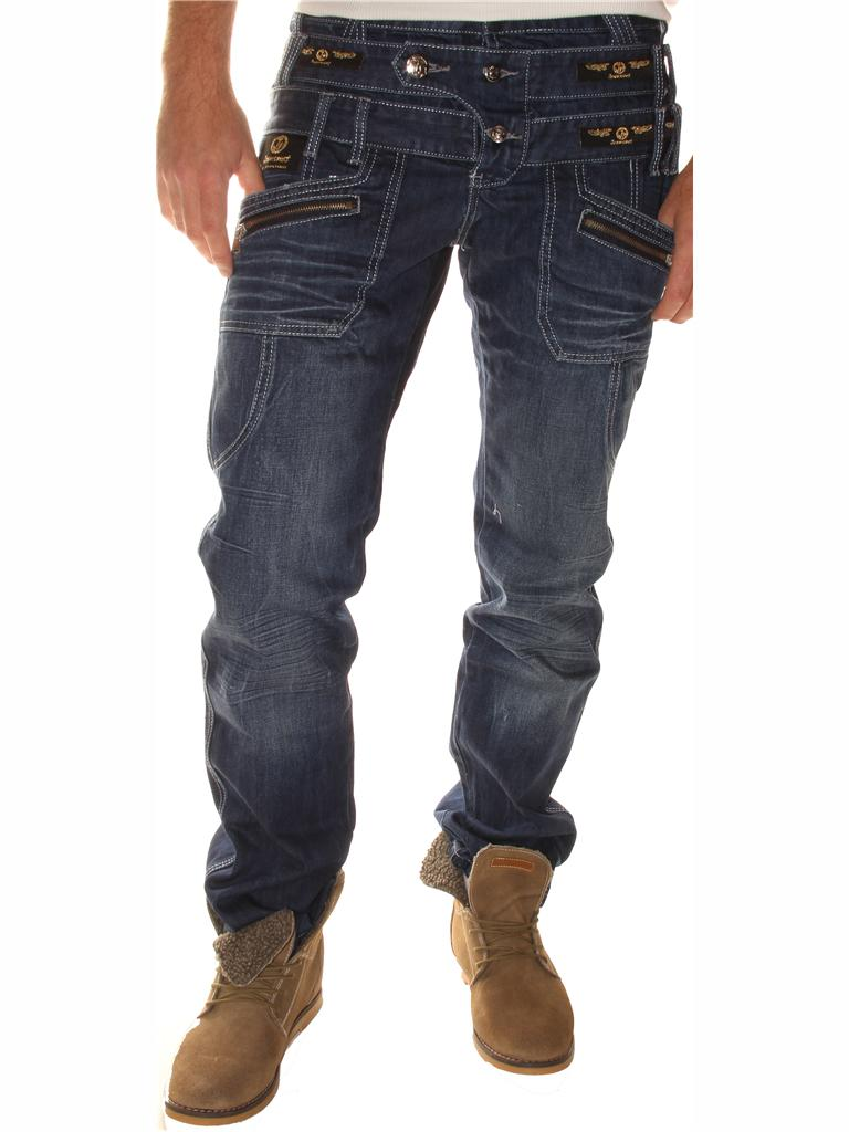upload/product_display_image/201211/28830_jeansnet-jn9089-blue_20120905122144900.jpg
