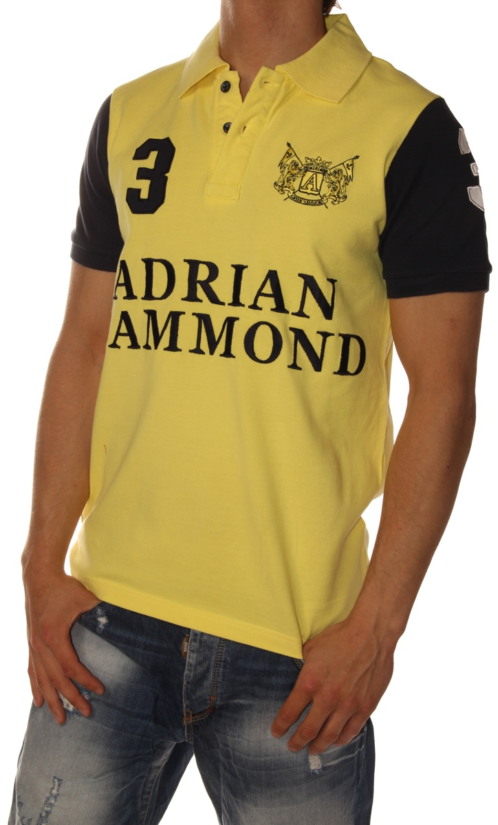 upload/product_display_image/201211/adrian20hammond20john20yellow20a.jpg