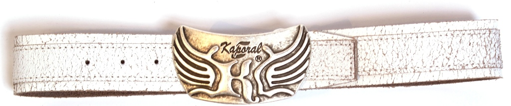 upload/product_display_image/201211/beltbirdy20kaporal20white20a.jpg