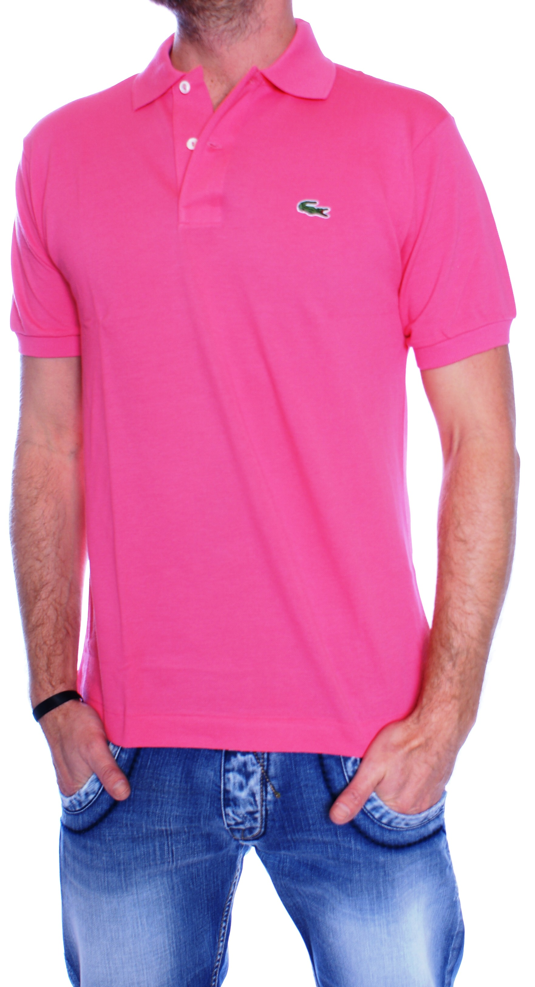 upload/product_display_image/201211/caiman20lacoste20sorbet20a.jpg