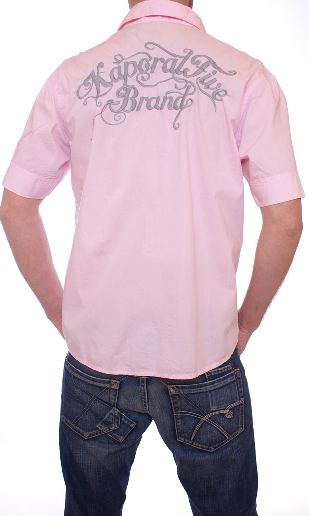 upload/product_display_image/201211/heritage20kaporal20pink20a.jpg