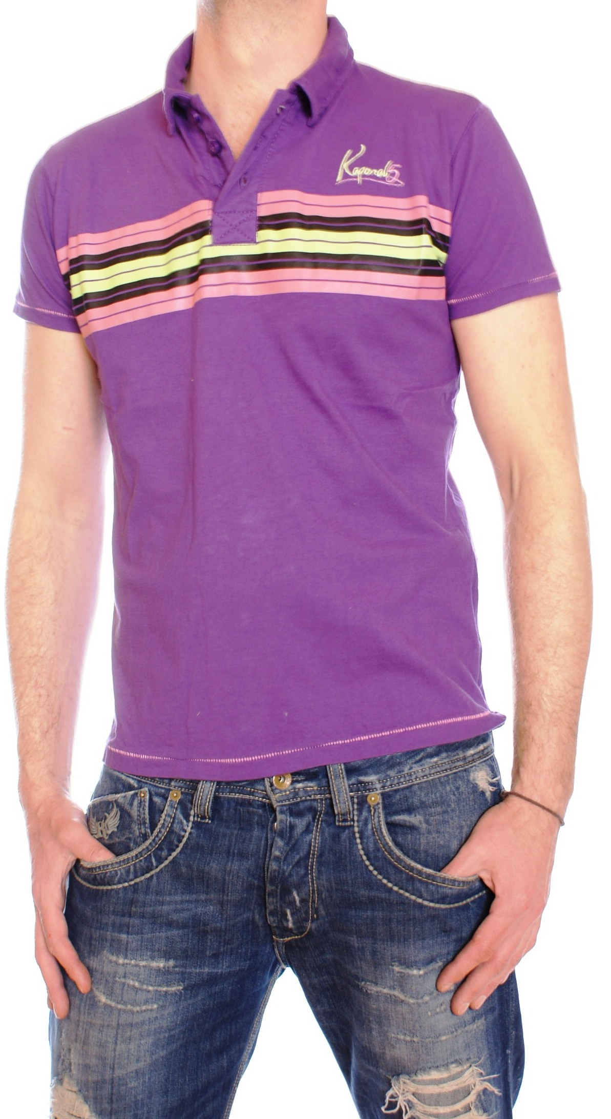 upload/product_display_image/201211/kaporal_sando_violet_a.jpg