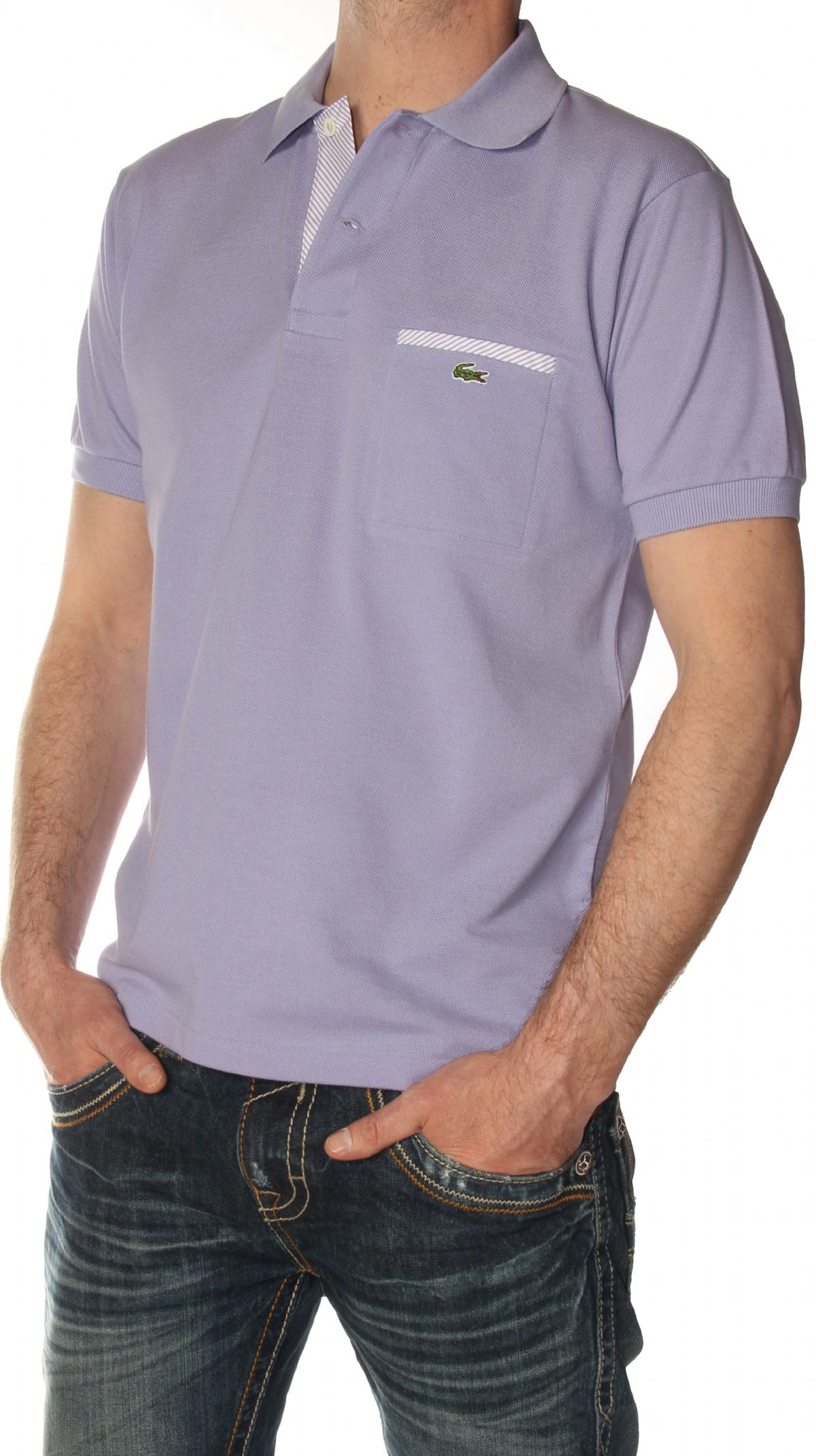 upload/product_display_image/201211/lacoste_varhem_violete_a.jpg